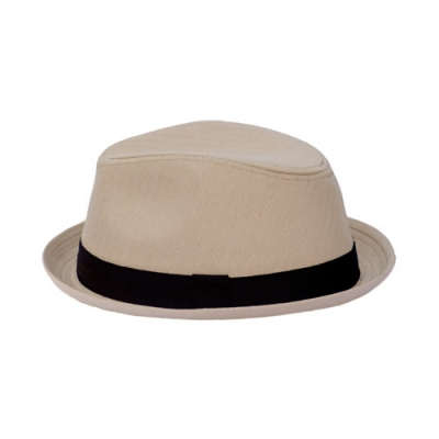 Born to Love Fedora - 008-