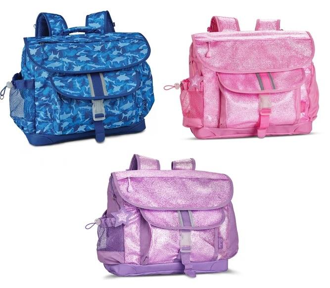 Bixbee Backpacks Large-
