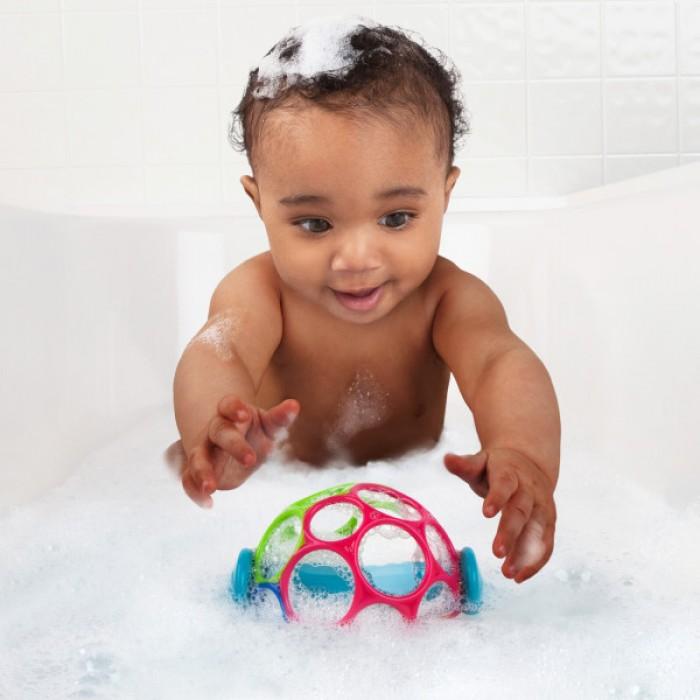 Oball H2O O-Float-