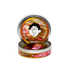 Thinking Putty - Super Lava-