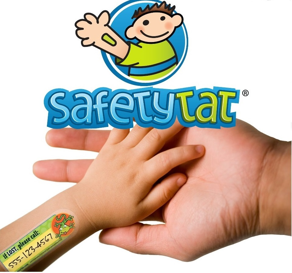 Safety Tats-