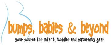 Bumps, Babies & Beyond