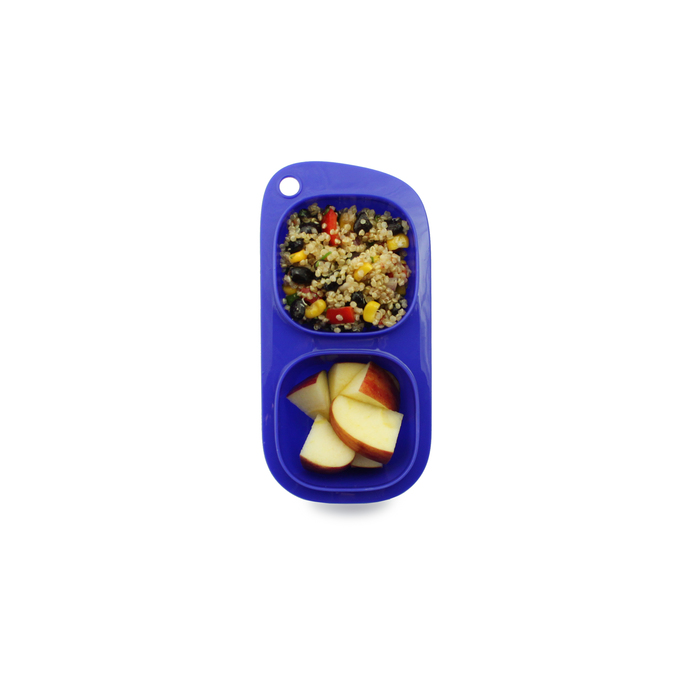Goodbyn Snack Container-