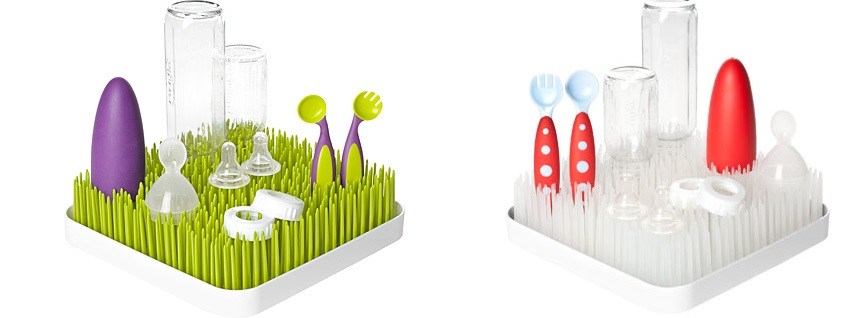 Grass Drying Rack-boon