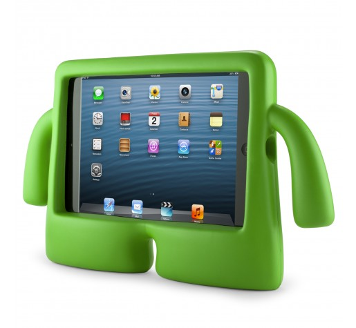 iGuy for Mini iPad-