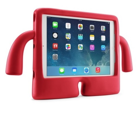 iGuy for iPad Air-