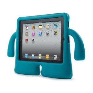iGuy for iPad 2/3/4-