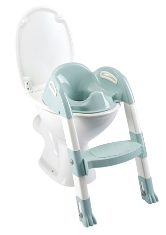 Kiddyloo Toilet Trainer-