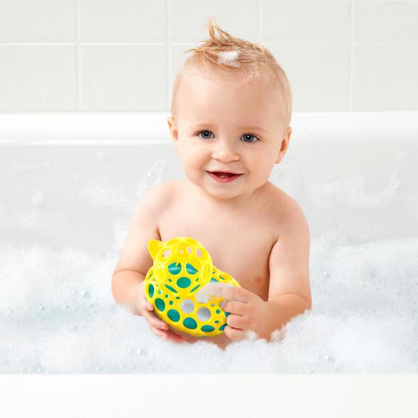 Obal H2O O-Duckie-