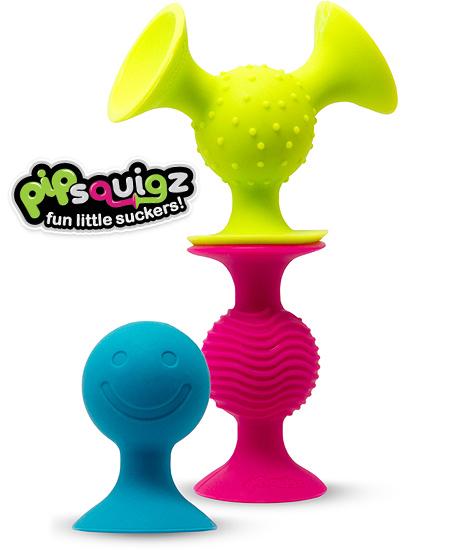 pipSquigz (3pk)-