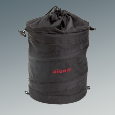 Diono Pop Up Garbage Can-