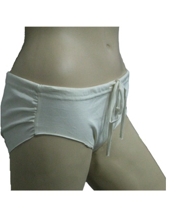 Organice Post Partum Underwear-