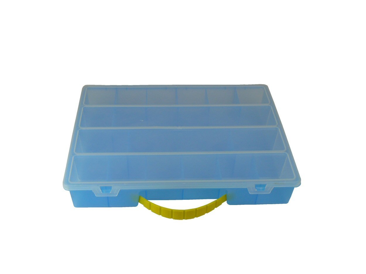 Storage Case for Rainbow Loom-rainbow loom, elastic, bracelet, case, store