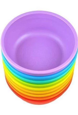 Re-Play bowls-