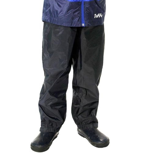 Rain Pants-splash pants, waterproof pants, mud pants, rain