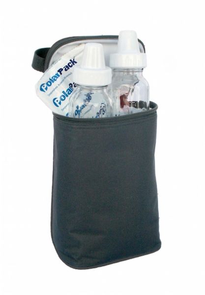 Tall TwoCool Bottle Bag-