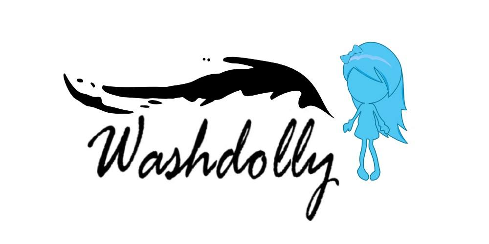 Washdolly-