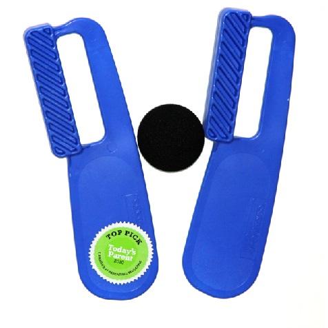 Slap Shotz Wrist Shooters-